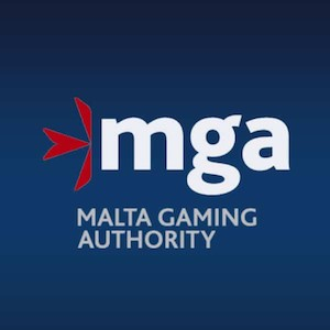 MGA Report Shows How Casinos Boost Economy