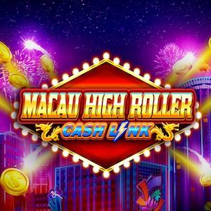 iSoftBet Release Macau High Roller Slot