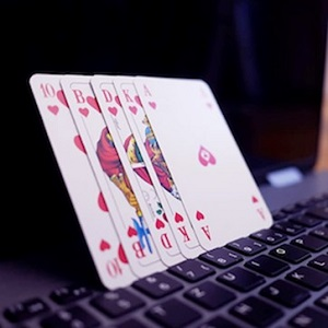 Why Canada Needs To Legalize Gambling