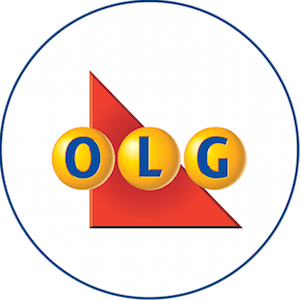 OLG Reports Increase In Annual Profits