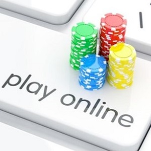 How Have Online Casinos In Canada Evolved?