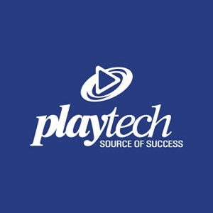 Casino Software Brand Playtech Promotes Safe Gambling