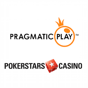 Pragmatic Play Pairs Up with PokerStars