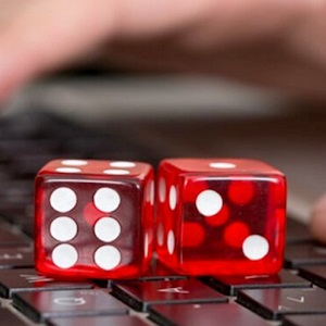The Benefits Of Playing At Canadian Casinos Online