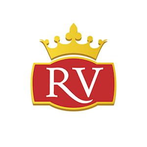 Playing at Royal Vegas Online Casino
