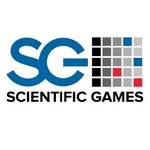 SG Inks Megaways Online Slots Deal