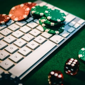 Why UK-Based Online Casinos Have Become A Local Favourite In Canada