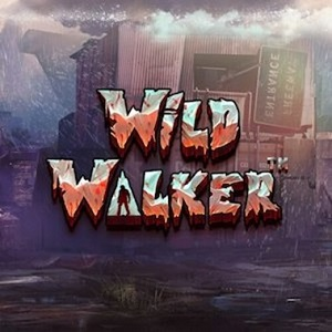 Pragmatic Play Unveil Wild Walker Slot