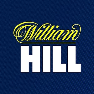 William Hill Finally Defeats US Casino Rival