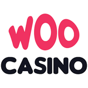 Why Woo Casino Is A Top Online Casino
