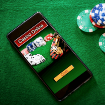 How To Enjoy The Best Mobile Casino Canada Experience