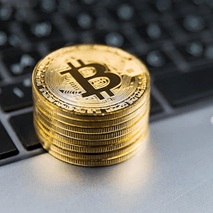 Is Bitcoin Legal At Canadian Online Casinos?