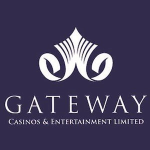 Gateway Casinos Get Ready for a Makeover