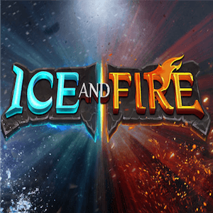 Yggdrasil Unleashes New Ice And Fire Slot