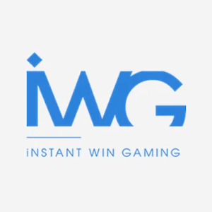 NetEnt Closes IWG Casino Games Deal