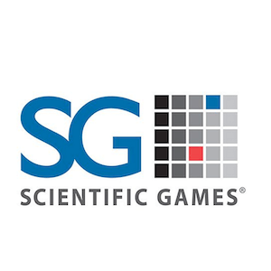 Scientific Games Announces BlueRibbon Deal