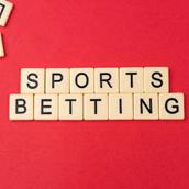 Understanding Ontario Single Sportsbetting