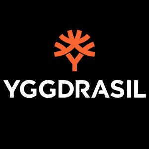 Yggdrasil Gaming Grows Casino Games Portfolio